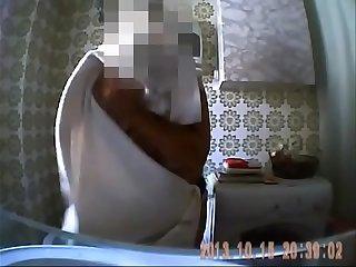 Doñ_a Rosario de Urquijo..