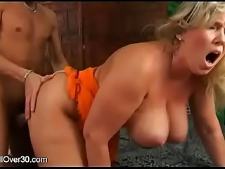 Jana bendova get fuck part3