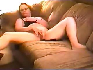 Lori2