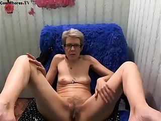 Xsofia webcam