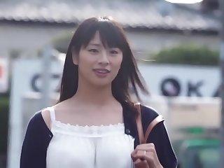 Japanese Forced Wife Be Sau