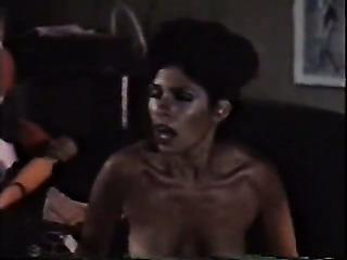 Mature Milf  Natural Tits