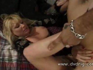 Mature Whore Greta Calson