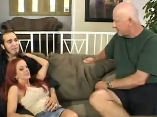 Shannon Kellys husband wants..