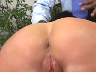 Big black cock dude Kendra..