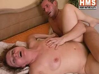Hms horny mature sluts