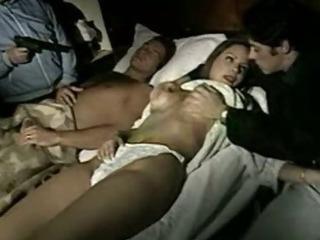 Shocking Russia Film