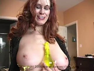 40 yr old great tits and..