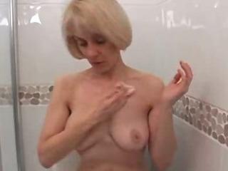 Matural Beauty Videos  Hazel 3
