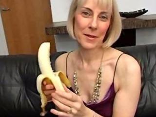 Matural Beauty Videos  Hazel..