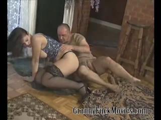 Mature slut like a big dick..