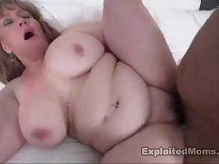 BBW takes BBC in this..