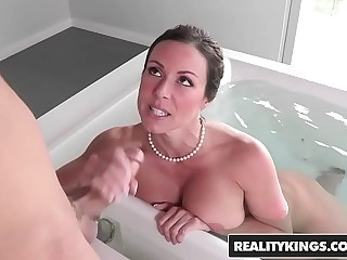 RealityKings - Moms Bang..