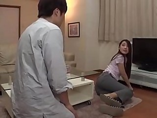 Japanese Mom Deca