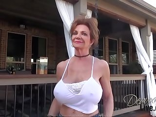 Pissing  The Movie: Deauxma